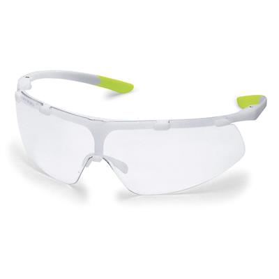 uvex Schutzbrille super fit SV Performance